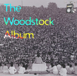Bliss Album _ Woodstock_front